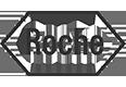 1-dynamic-computer-roche