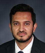 Moiz Bhinderwala