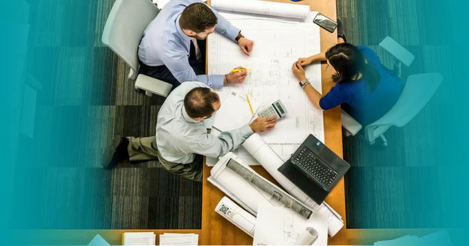 Planning IT Deployment Process