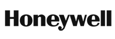 Honeywell_logo small