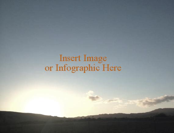 image-068859-edited