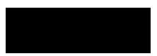 zebra-logo small