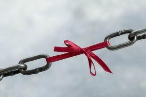 Identify Supply Chain Weakness