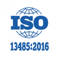 186-ISO-13485