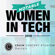 186-women-in-tech-2018